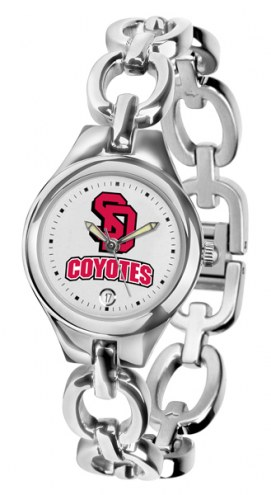 South Dakota Coyotes Women's Eclipse Watch