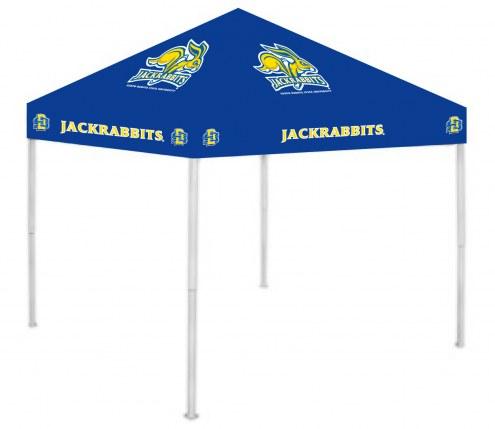 South Dakota State Jackrabbits 9' x 9' Tailgating Canopy