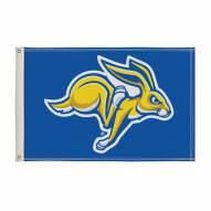 South Dakota State Jackrabbits 2' x 3' Flag