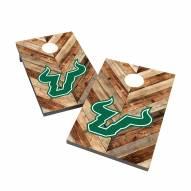 South Florida Bulls 2' x 3' Cornhole Bag Toss