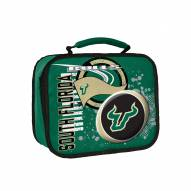 South Florida Bulls Accelerator Lunch Box