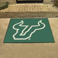 South Florida Bulls All-Star Mat