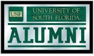 South Florida Bulls Alumni Mirror