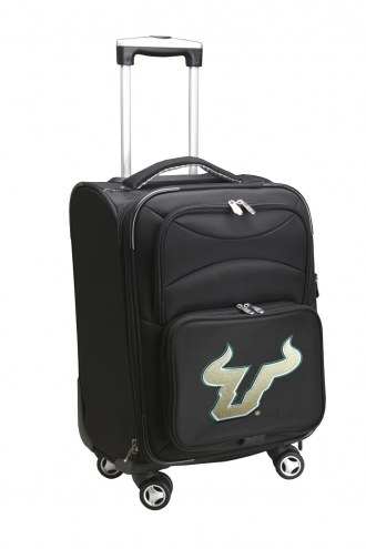 South Florida Bulls Domestic Carry-On Spinner