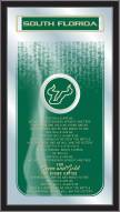 South Florida Bulls Fight Song Mirror