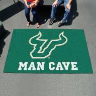 South Florida Bulls Man Cave Ulti-Mat Rug