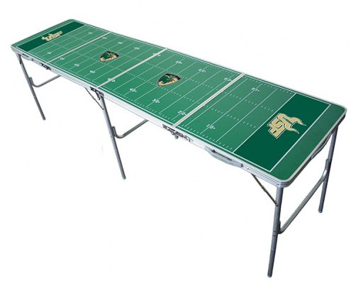 South Florida Bulls College Tailgate Table