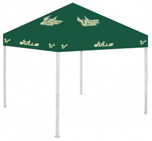 South Florida Bulls 9' x 9' Tailgating Canopy