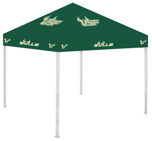 South Florida Bulls 9' x 9' Tailgating Canopy