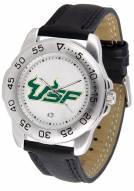 South Florida Bulls Sport Men's Watch