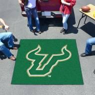 South Florida Bulls Tailgate Mat