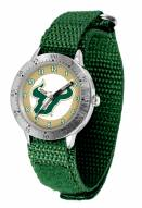 South Florida Bulls Tailgater Youth Watch