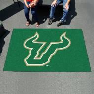 South Florida Bulls Ulti-Mat Area Rug