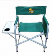 Southeastern Louisiana Lions Director's Chair