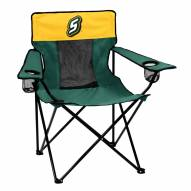 Southeastern Louisiana Lions Elite Tailgating Chair