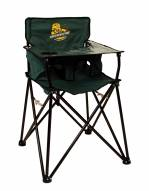 Southeastern Louisiana Lions High Chair