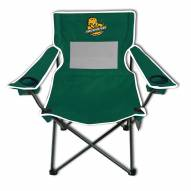 Southeastern Louisiana Lions Monster Mesh Tailgate Chair