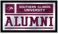 Southern Illinois Salukis Alumni Mirror