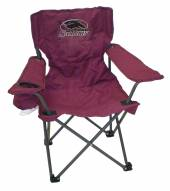 Southern Illinois Salukis Kids Tailgating Chair