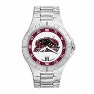 Southern Illinois Salukis Men's Pro II Watch