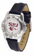 Southern Illinois Salukis Sport Women's Watch