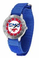 Southern Methodist Mustangs Tailgater Youth Watch