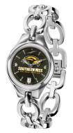 Southern Mississippi Golden Eagles Eclipse AnoChrome Women's Watch
