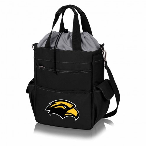 Southern Mississippi Golden Eagles Activo Cooler Tote