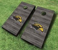 Southern Mississippi Golden Eagles Cornhole Board Set