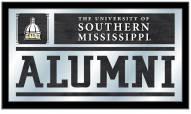 Southern Mississippi Golden Eagles Alumni Mirror