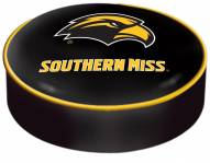Southern Mississippi Golden Eagles Bar Stool Seat Cover