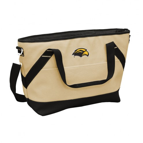 Southern Mississippi Golden Eagles Brentwood Cooler Tote