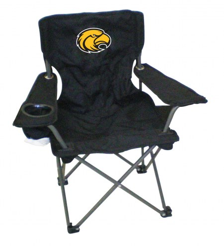Southern Mississippi Golden Eagles Kids Tailgating Chair
