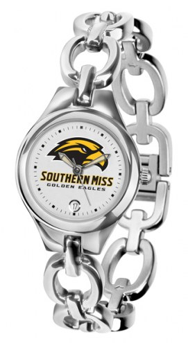 Southern Mississippi Golden Eagles Women's Eclipse Watch