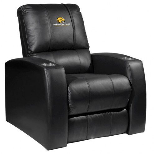 Southern Mississippi Golden Eagles XZipit Relax Recliner