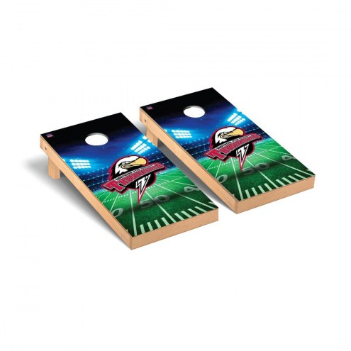 Southern Utah Thunderbirds Stadium Cornhole Game Set