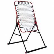 Spalding Basketball Folding Bounce Back Training Aid