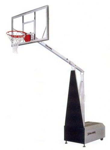 Spalding Fastbreak 960 Portable Adjustable Basketball Hoop