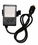 Spalding LynRus Remote Control Receiver for Electric Winch