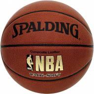 Spalding NBA Tack Soft Indoor / Outdoor Basketball (29.5)
