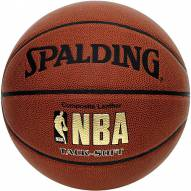 Spalding NBA Tack Soft Indoor / Outdoor Basketball (29.5)