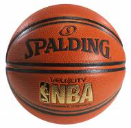 Spalding NBA Velocity Premium Composite Basketball