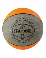 Spalding NBA Weighted Training Outdoor Rubber Basketball (22)