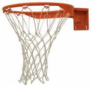 Spalding Slam Dunk Basketball Rim - Universal Mount