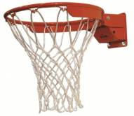 Spalding Slammer Competitor Basketball Rim - Universal Mount