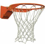 Spalding Slammer Flex Basketball Rim - Universal Mount