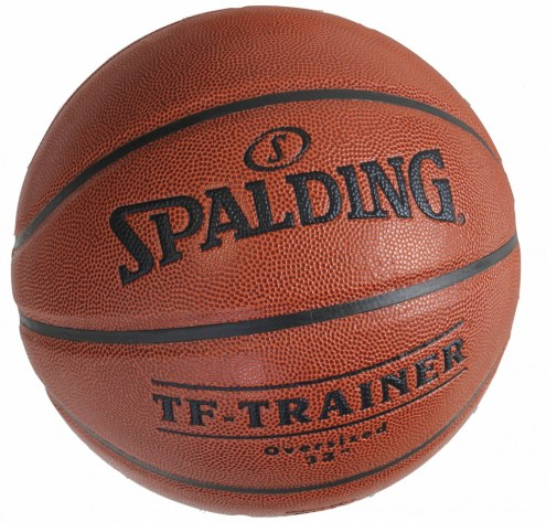 Spalding TF-Trainer - Oversize - 33""