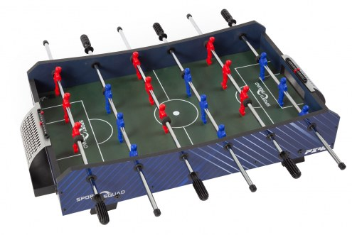 Sport Squad FX40 Table Top Foosball