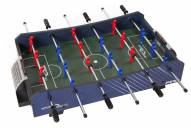 Sport Squad FX40 Table Top Foosball
