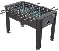 Sport Squad Greyson Foosball Table
